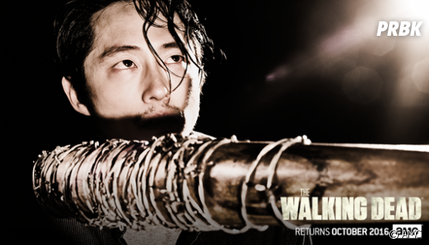 485382-the-walking-dead-saison-7-les-premiere-624x0-1