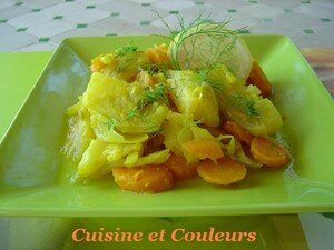 confit_fenouil_3