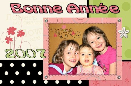 Bonne_ann_e_2007