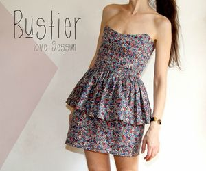 Bustier liberty une (640x533)