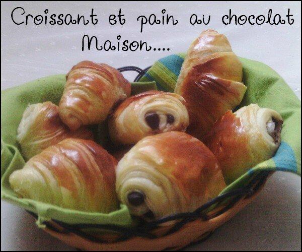 croissant-et-pain-au-choco-1