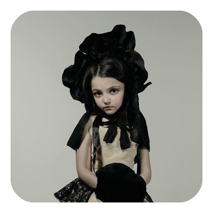 Lady-2-2008