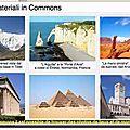 Commons présentée en vidéo