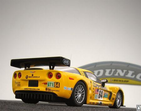 Corvette_C6R_20