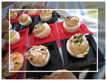 petits_fours_2
