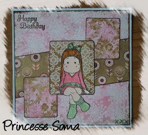 Princesse_Soma