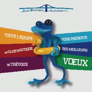 Voeux 2011-12