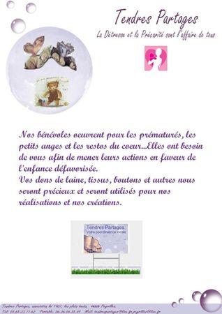 affich18