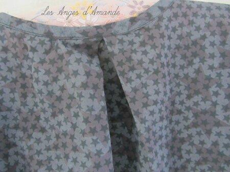 blouse jeanne 4