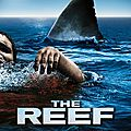 The reef (