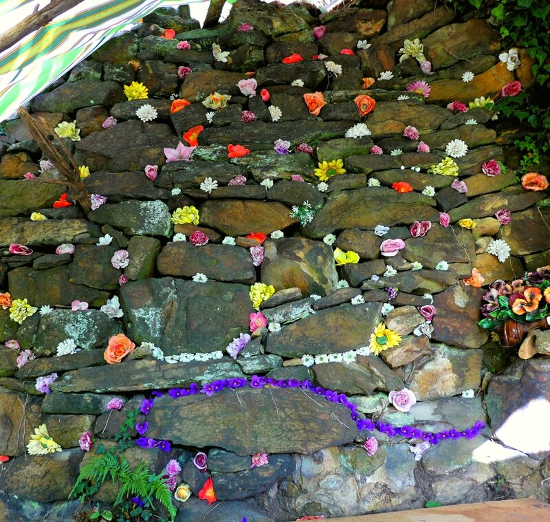 zen terrasse 12 yurtao