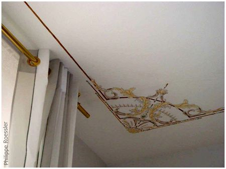rosace_plafond_A_1
