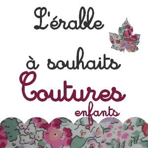 Coutureenfant