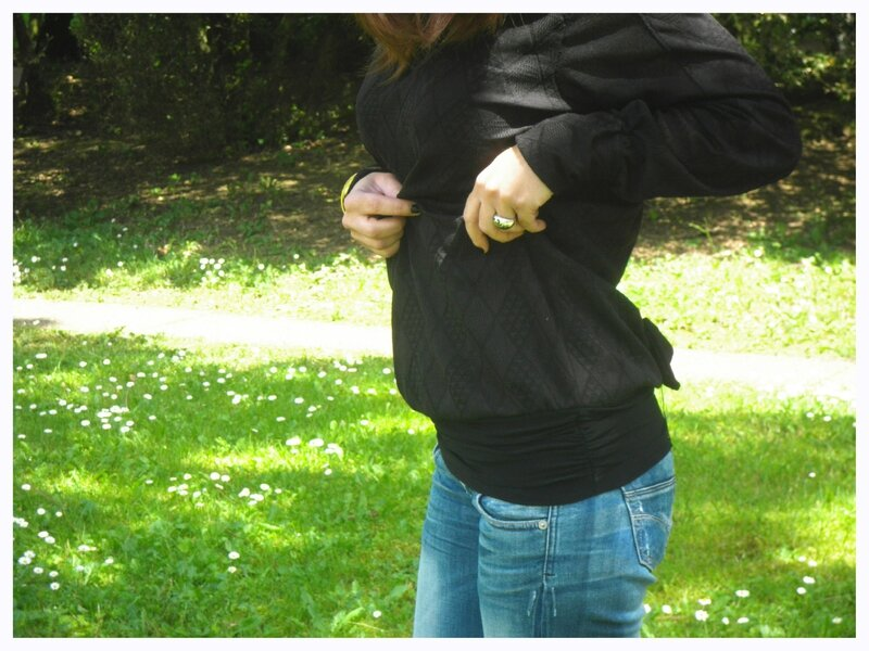 Mon pull loose (8)