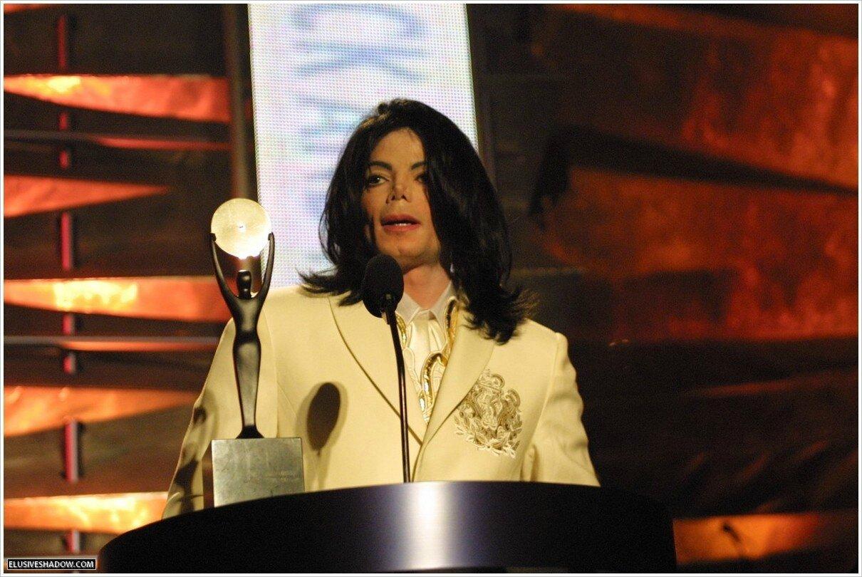Un jour dans la vie de Michael Jackson 84800398_o