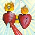 Two_Hearts_Jesus_and_Mary_1-1