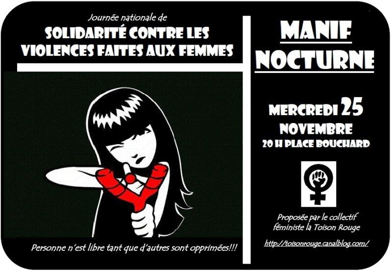 Affiche Solidarite