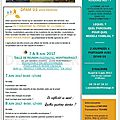 dfam 03 à la recherche des contours du modèle familial agricole - interview rcf/