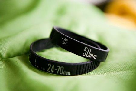 lens-bracelets-9151