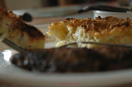 Galette pdt camembert2