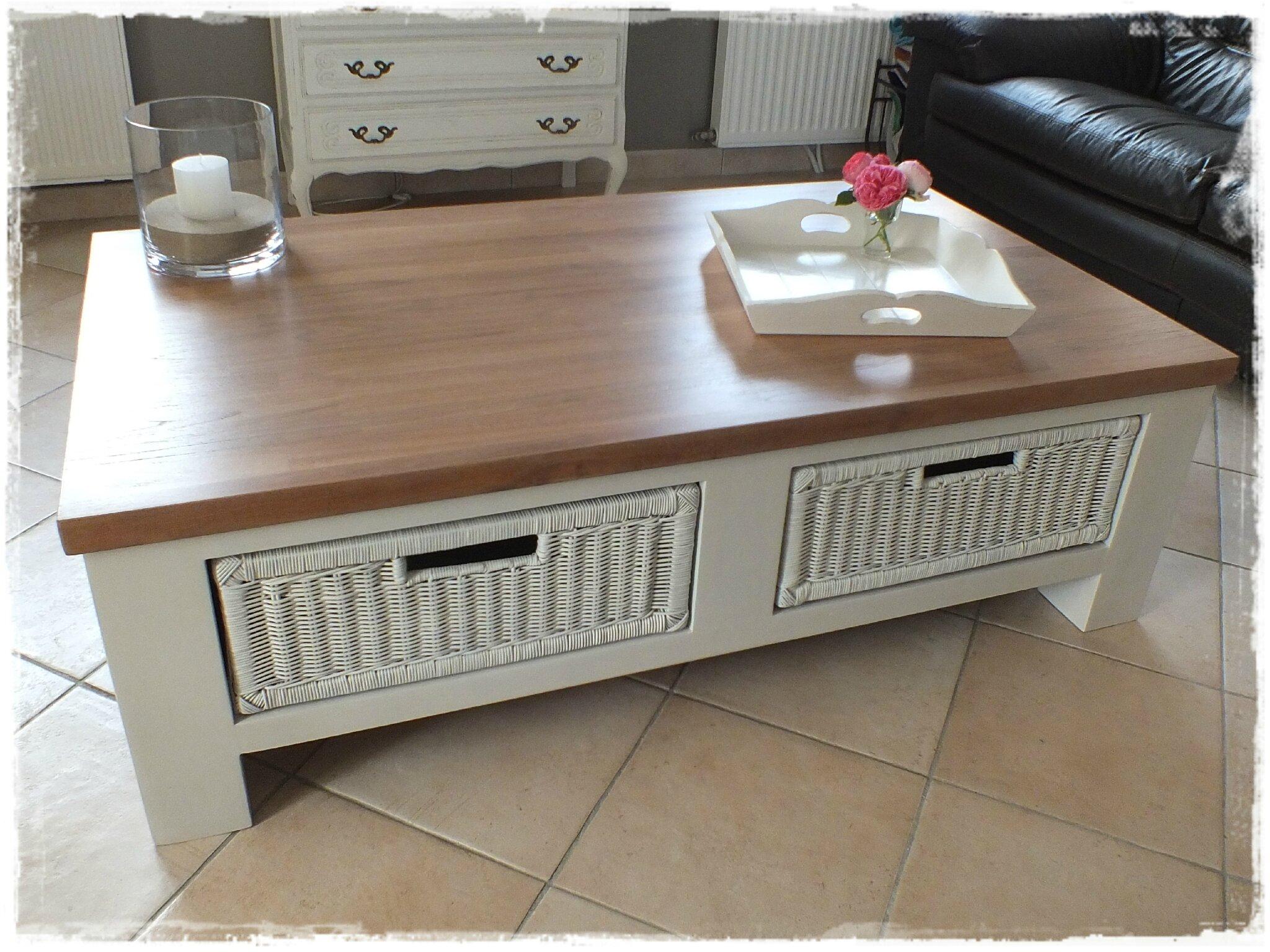 D coration peinture speciale meuble cuisine 3927 for Peinture speciale cuisine