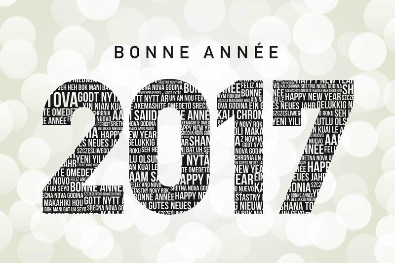 10437710-bonne-annee-2017-exemples-de-message-texte-sms-et-citation-de-meilleurs-voeux-2017