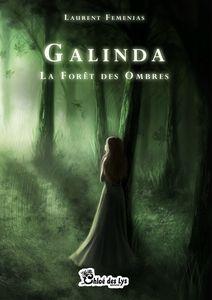 galinda_avant_ISBN9782874596926