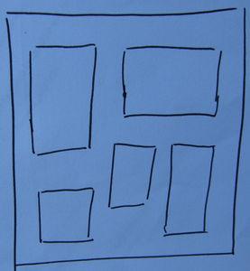 sketch_challenge_dt_katzelkraft