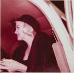 1955-01-26-new_york-in_taxi-010-by-james_haspiel-1b