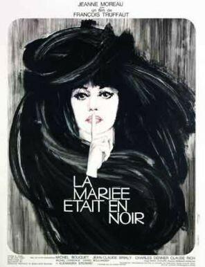 la_mariee__tait_en_noir_affiche