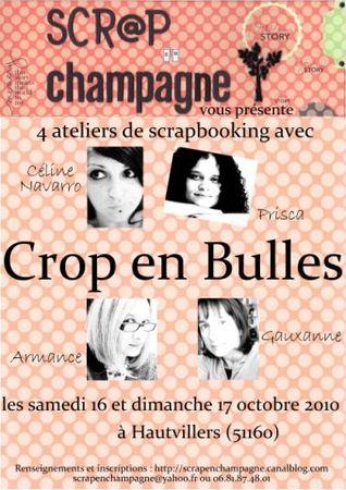 affiche_crop_en_bulles_def