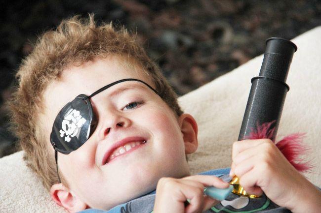bateau-pirate4