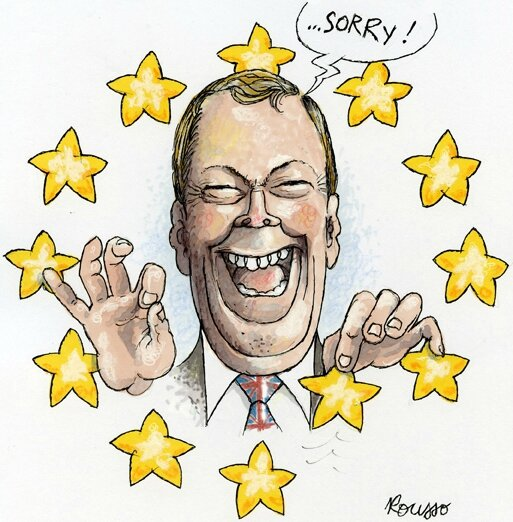 Farage-copie