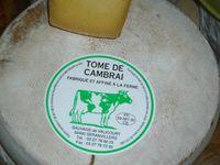 tome_de_cambrai0