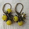 De merveilleux petits bijoux !!