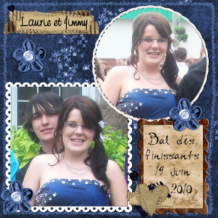 bal_Laurie_Anne_et_Jim19_juin_2010
