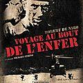 Voyage au bout de l'enfer (welcome to vietnam)