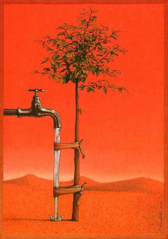 Pawel-Kuczynsky-illustration-51