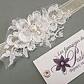 bracelet-mariage-dentelle-isobel