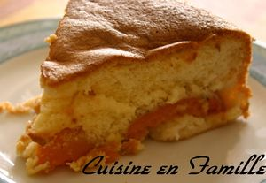 biscuit_roussillon