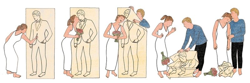 nytimes-mariage-final-web