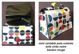mini_cartable_pois_multicolores