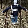 F24 Atsuko de Nicole