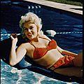 jayne_bikini_red-pool-1957