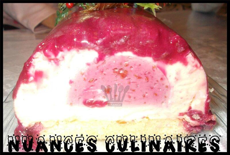 buche fraises (1)