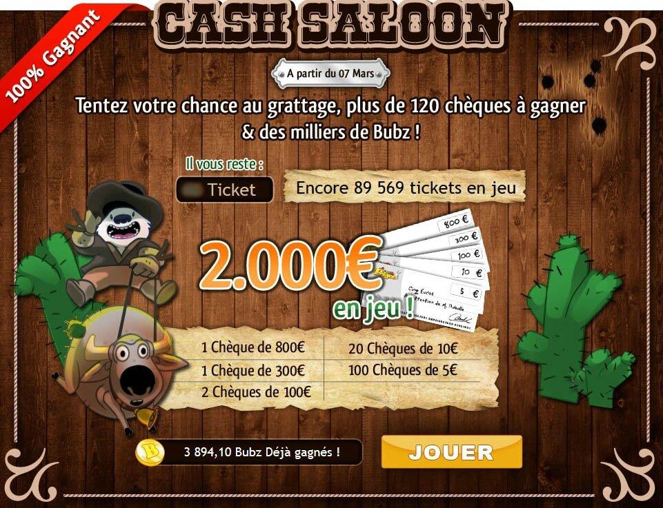 jeux en ligne 300