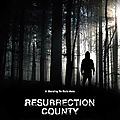 Resurrection-County-2008-movie-2