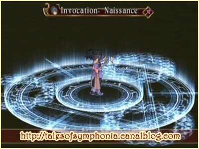 Invocation Maxwell