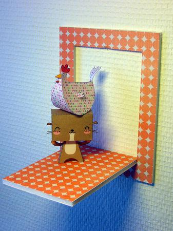 paper_loutre_et_paper_poulette