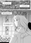 Don_t_Forget_Page_02_french